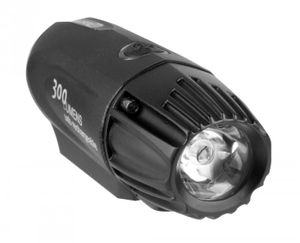 Mighty X-Power 300 LED-Leuchte 300 Lumen LED Lampe – Bild 1