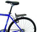 M-Wave MINI GEPÄCKTRÄGER für vorne u. hinten Fahrradgepäckträger
