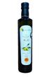 Le Colline DOP Natives Olivenöl Extra 0,5 l Kalabrien Italien