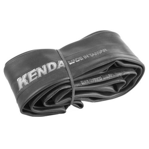 Kenda Fahrradschlauch 16  16 x 2.125 mit extra langem Ventil 45mm AV