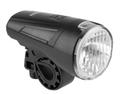 M-Wave Batterielampe Appolon 1.1  1 Watt mit STVZO Zulassung