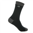 Dexshell Every Day Aqua Light Unisex Socken wasserdicht atmungsaktiv