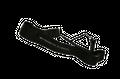 Airboard Tragriemen / shoulder-strap