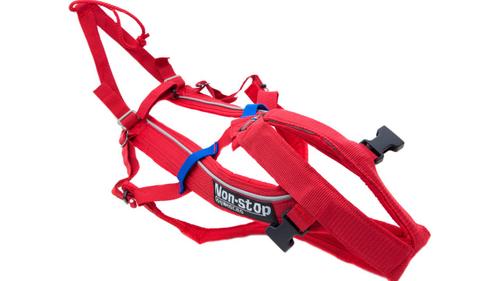 Non-Stop Dogwear Combined Harness – Bild 1