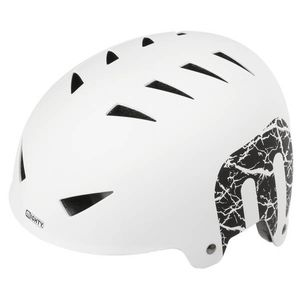 MIGHTY X-Style Snow BMX Freestyle Helm Gr. M – Bild 1