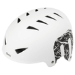 MIGHTY X-Style Snow BMX Freestyle Helm Gr. M