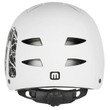 MIGHTY X-Style Snow BMX Freestyle Helm Gr. L