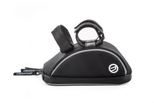 Crussis Lenkertasche Smartphone Bag passend für Urban und Cross – Bild 6