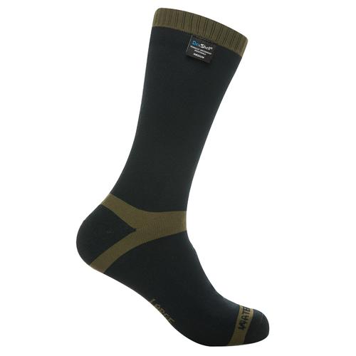 DexShell wasserdichte, atmungsaktiveTrekking Socks