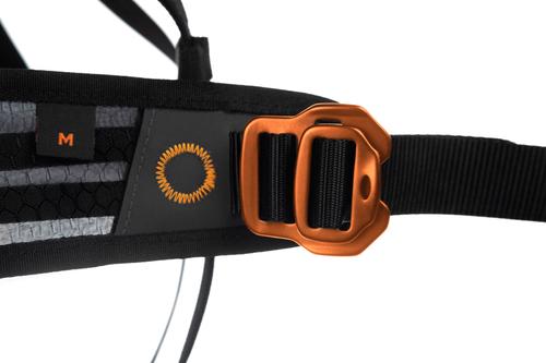 CaniX Belt  NonStop Dogwear Laufgürtel  – Bild 4