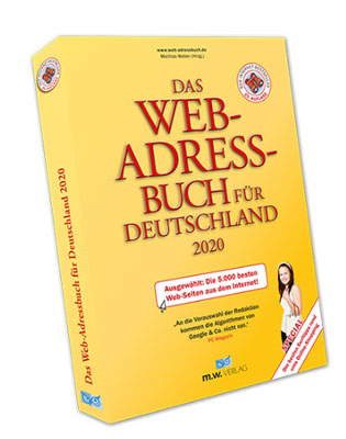 Web Adressbuch Sanitätshaus beste deutsche Internet Seite
