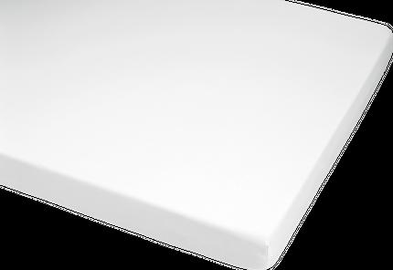 Matratzenschutzbezug Atmungsaktiv, 100x200x15, schützt die Matratze sicher vor Feuchtigkeit