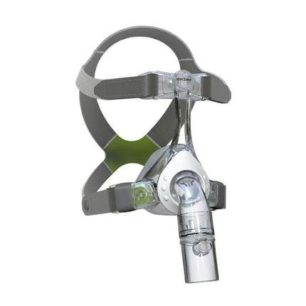 Weinmann/Löwenstein JOYCEone Nasenmaske CPAP Maske für die Schlaftherapie