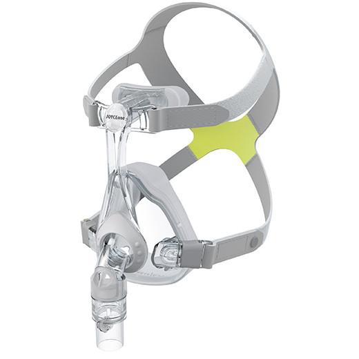Weinmann JOYCEone Full Face Maske Mund- und Nasen CPAP Maske in Universalgröße