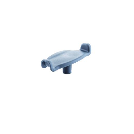 Alber Joystickaufsatz Tetragabel ergonomisch geformt