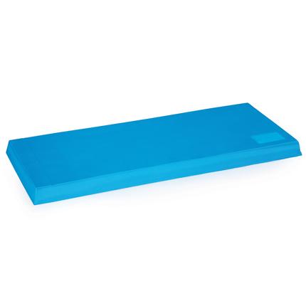 Sissel Balancefit Pad LARGE Ideal für die Gleichgewichtsschulung 001