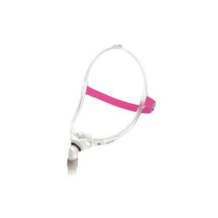 Resmed Swift FX for Her CPAP-Maske Nasenpolstermaske für CPAP-Therapie