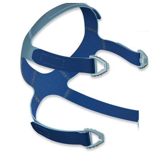 Kopfbänderung Kopfband für Löwenstein Joyce  CPAP Masken