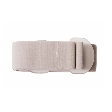 Coloplast Brava Gürtel lang (135cm) Packungseinheit: 1 Stück