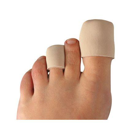 epitact® Zehenschutz-Kappen mit Epithelium? Geschützte Zehen