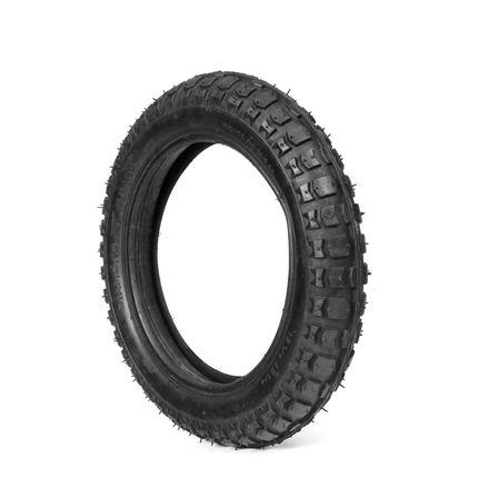 Diamond Rollator D-249 Reifen 12-Bereifung Allround-Reifen fürs Gelände und für die Stadt