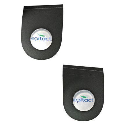 epitact® Fersenpolster mit Epithelium für mehr Komfort