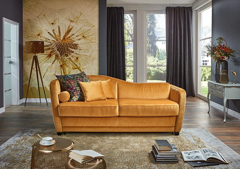 Chorus Sofa