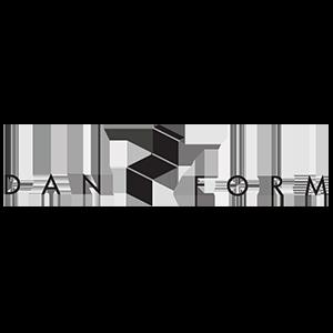 Dan Form