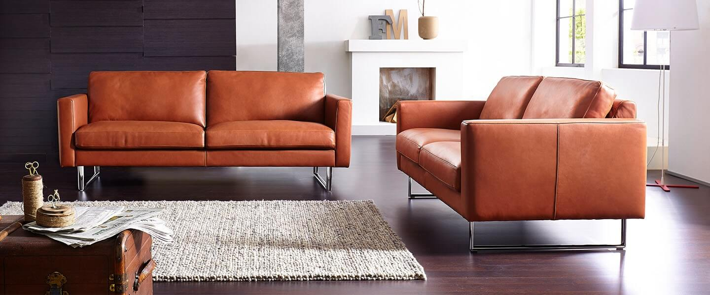 Unser Sofa<br />Lagerverkauf