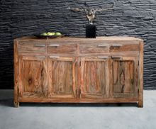 Sideboard Authentico - 2