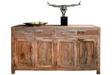 Sideboard Authentico