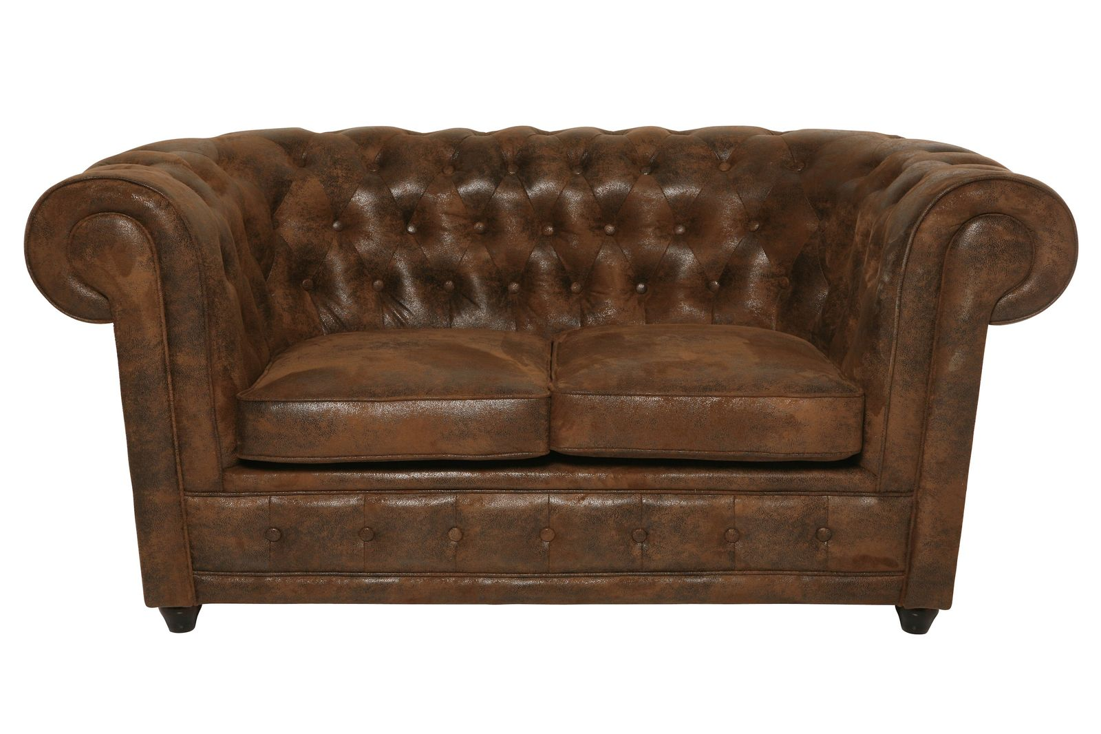 Sofa Oxford Small Vintage Dewall Design