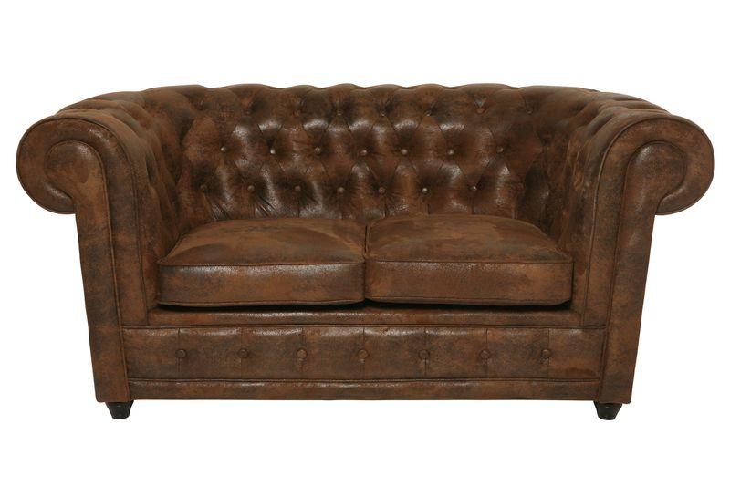 Sofa Oxford Small vintage