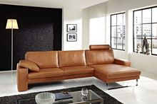 Ledersofa edition ONE LC