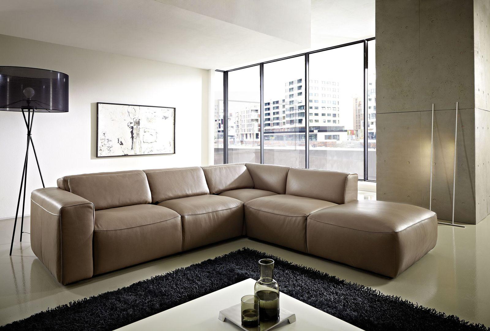 Frische Idee Zu sofakissen 60x60 Bild Von Wohndesign Stil