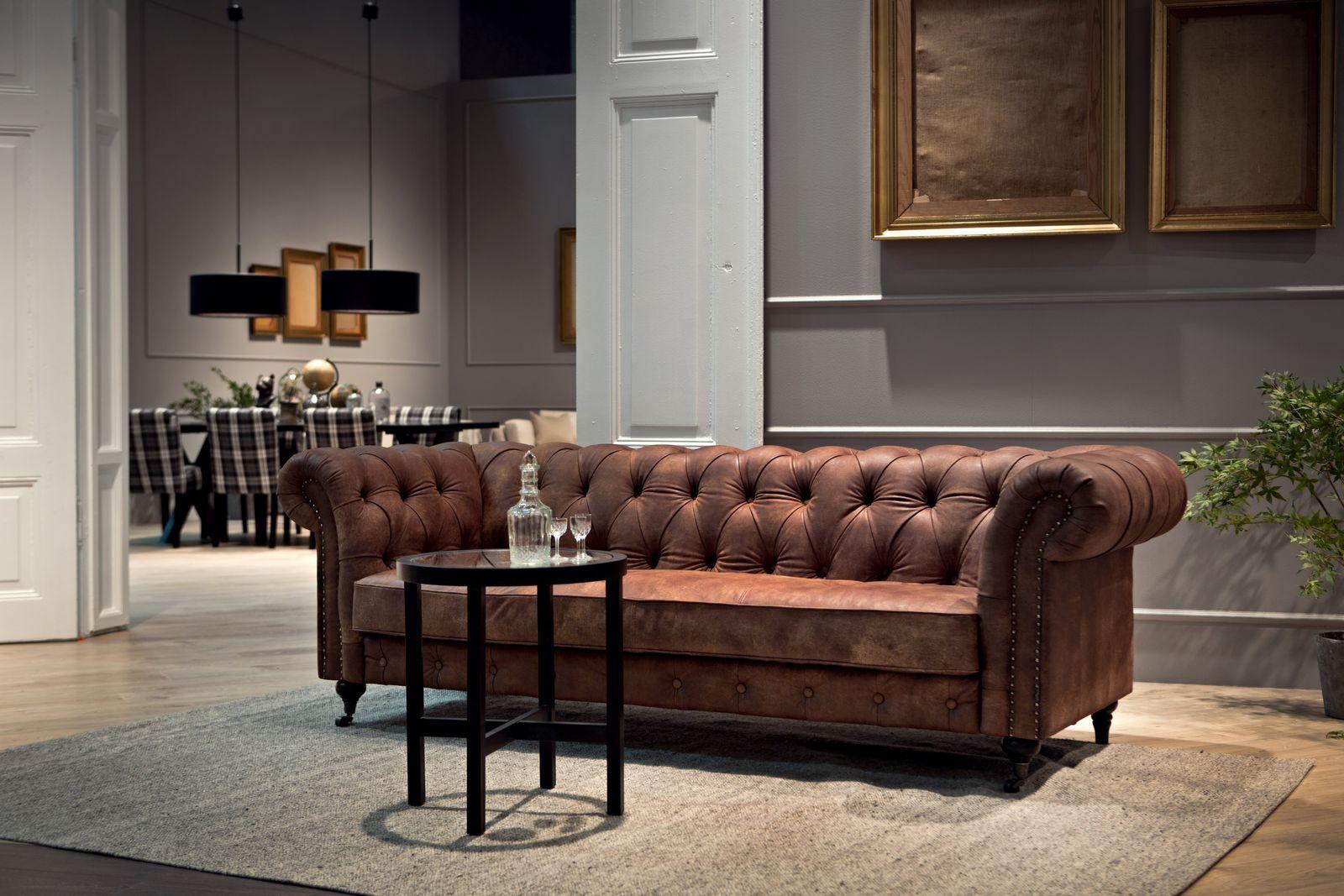 Einzigartig sofa Sessel Kombination Schema