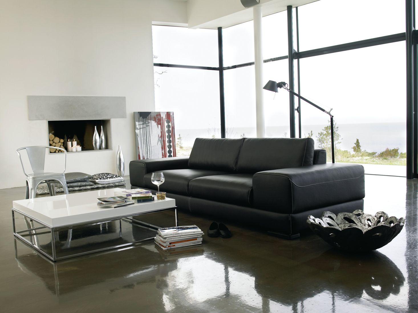 Sofa Cartago