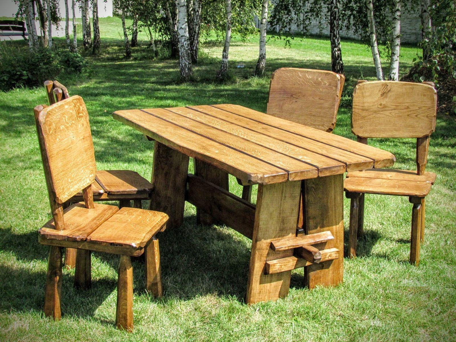 sitzgruppe natura 150 cm outdoor gartenm bel. Black Bedroom Furniture Sets. Home Design Ideas