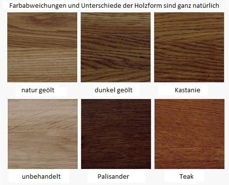 Sitzgruppe Natura 150 cm