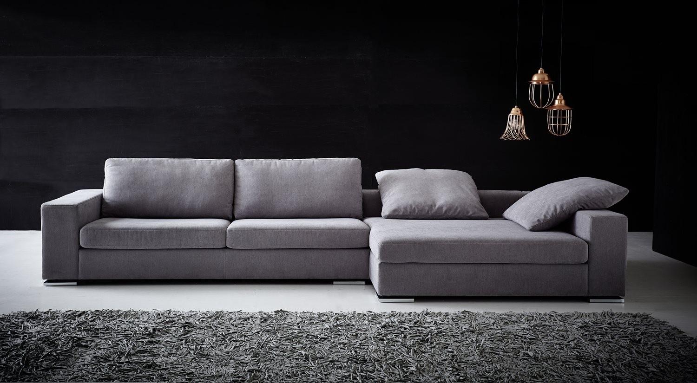 Sofa Move FE