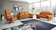 Ledersofa design  Design Sofas | Designer Sofas online kaufen - DeWall Design