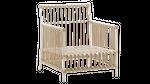 Outdoor Rattan Sessel Caroline – Bild 2