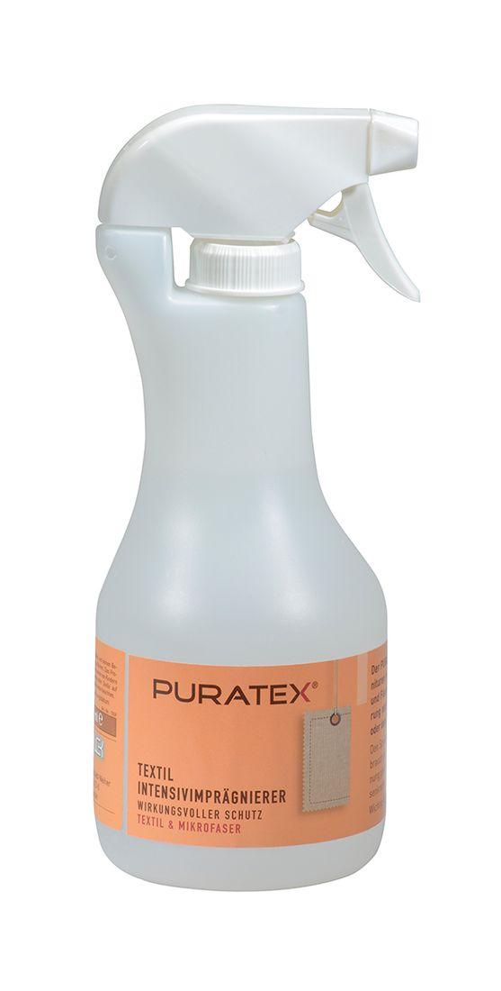 PURATEX® Textil Intensivimprägnierer