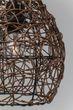Hängeleuchte Parecchi Art House 150cm – Bild 6