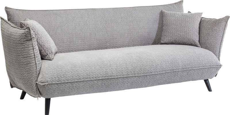 Sofa Molly 3-Sitzer