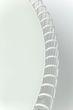 Couchtisch Wire White (2/Set) – Bild 4