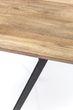 Tisch Downtown 220x100cm – Bild 6