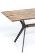 Tisch Downtown 220x100cm – Bild 8