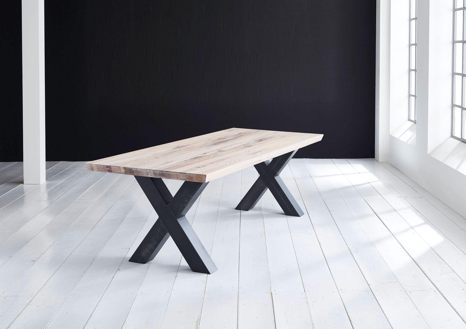 Bodahl Massivholz Möbel online kaufen bei DeWall Design