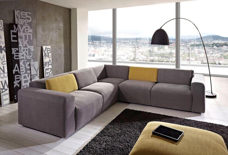 Sofa Pure SE